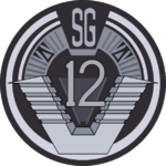 SG-12