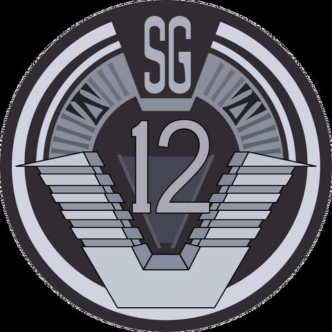 File:SG-12.png
