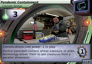 File:Pandemic Containment.png