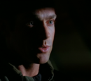Daniel Jackson (android)