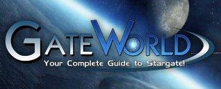 File:GateWorld preview.jpg