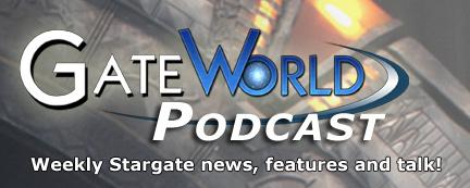File:GateWorld Podcast preview.jpg