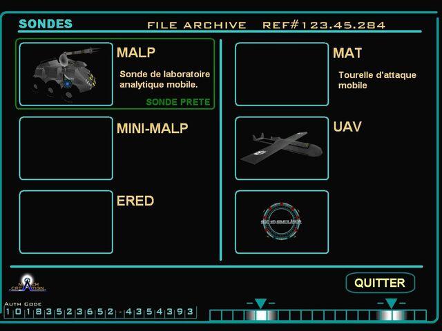 File:SGC 3D Simulator screenshot2.jpg