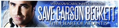 File:Save Carson Beckett preview.jpg