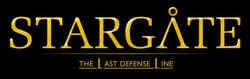 Stargate The Last Defense Line preview
