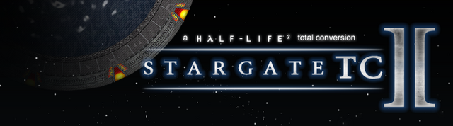 File:Stargate TC2 preview.png