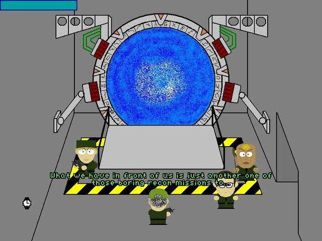 File:Stargate SG-1 Return of the System Lord screenshot1.jpg