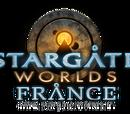Stargate Worlds France