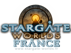 Stargate Worlds France preview