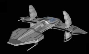 File:Asgard Ship Jack O'Neill (paper model by Jaybats) preview.jpg