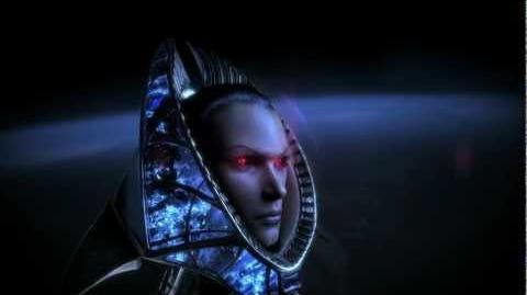 STARGATE SG-1 UNLEASHED TEASER-0