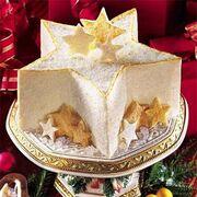 Star-cake-sl-258155-l