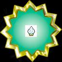 File:Badge-6834-7.png