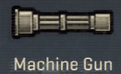 File:Machine Gun.jpg