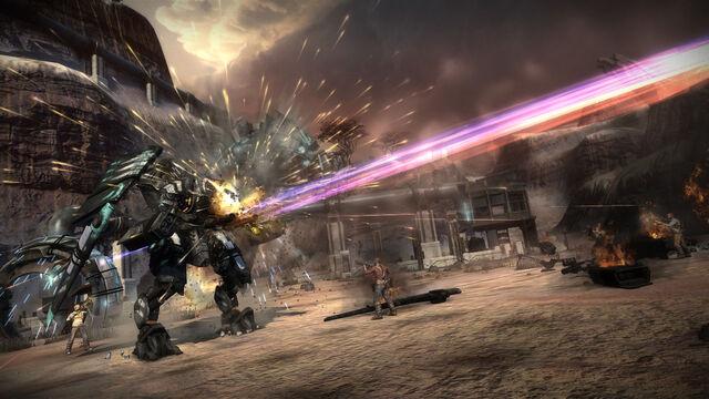 File:Mech Explosion.jpg