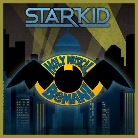 File:Holy Musical Batman (album).jpg