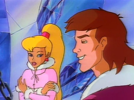 File:Gwenevere and Drake.png