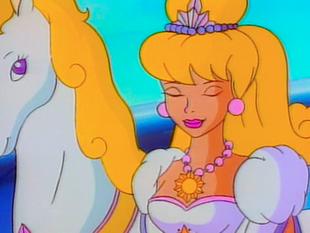 Princess Special