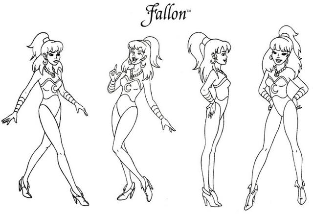 File:Fallon 3.png