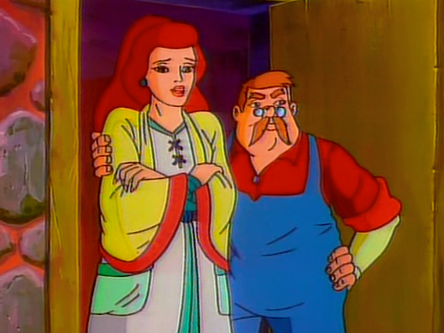 File:Doc and Charity.png