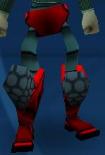 Runetech boot