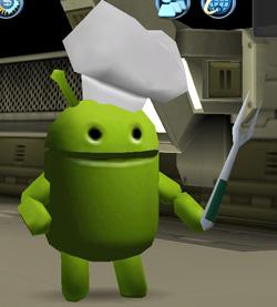 File:Fork.jpg