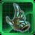 Rare Hand Blasters