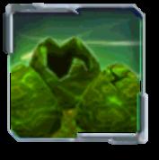 File:Hive logo.png