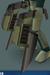 Blade fin