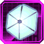 File:Legendary Shield.png