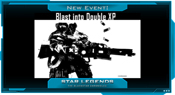 Double Exp Event4