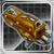 Common Heavy Weapon