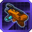 File:Epic Heavy Pistol.png