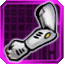 File:Legendary Sleeves.png