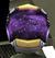The Arbiter's Helm (ENGI)