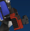 File:Mark VIII Heavy Repeater lvl40 (uncommon).png