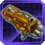 Epic Heavy Weapon