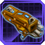 File:Epic Heavy Weapon.png
