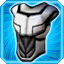 File:Vanity Chest Armor.png