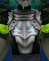 Arbiter chest com