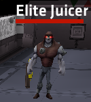 File:Elite Juicer.png