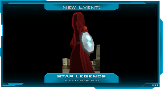 File:Holo-Ween Event 2012.png