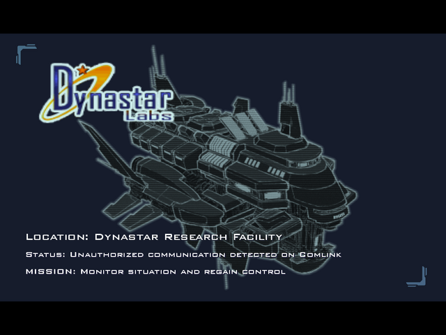 File:Dynastar Labs start.png