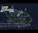 Dynastar Labs
