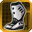 File:Uncommon Boots.png