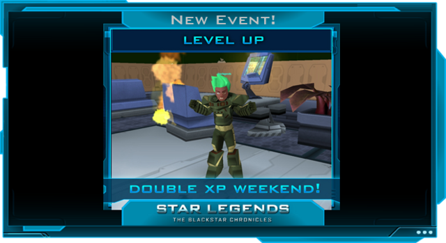 File:Double Exp Event.png