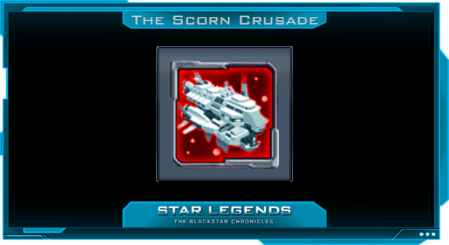 File:The Scorn Crusade.png