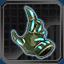 File:Trash Hand Blasters.png