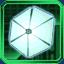 File:Rare Shield.png