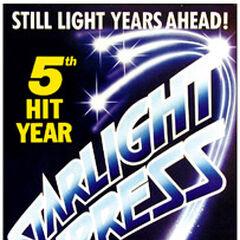 5th Hit Year - 1989-1990
